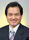 김성수박사