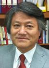 마민호박사