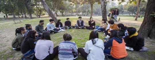 5.선교현지훈련