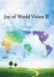 세계비전의 기쁨 II