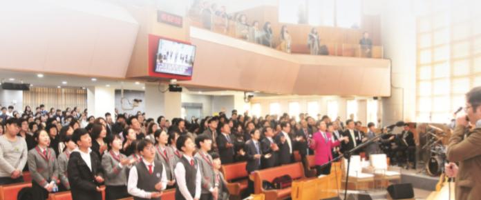 180708-03-연합선교-사진