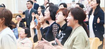 1810-2018가을두날개선교축제-사진