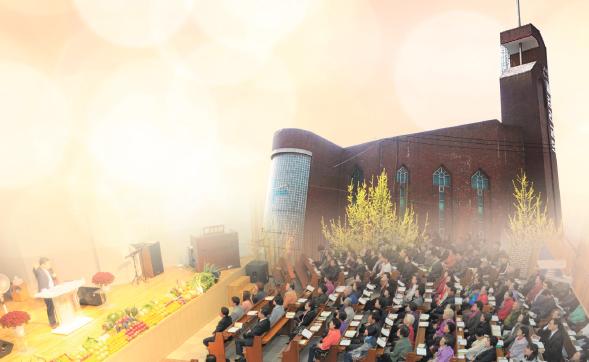 건강한교회이야기-시흥산돌교회-섬네일