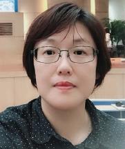 대만 심오교회 린샤오링 목사 – 쉽게 배우는 것은 없다