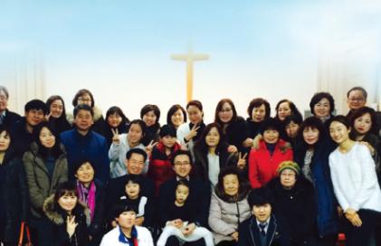 인천 동신교회 섬네일
