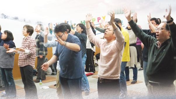 211020-건강한교회-일본 심마츠도 리바이벌처치-섬네일